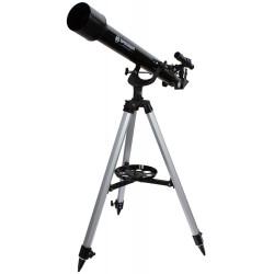 Телескоп Bresser Arcturus 60/700 AZ